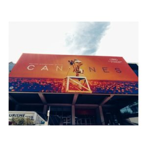 Cannes2019_1