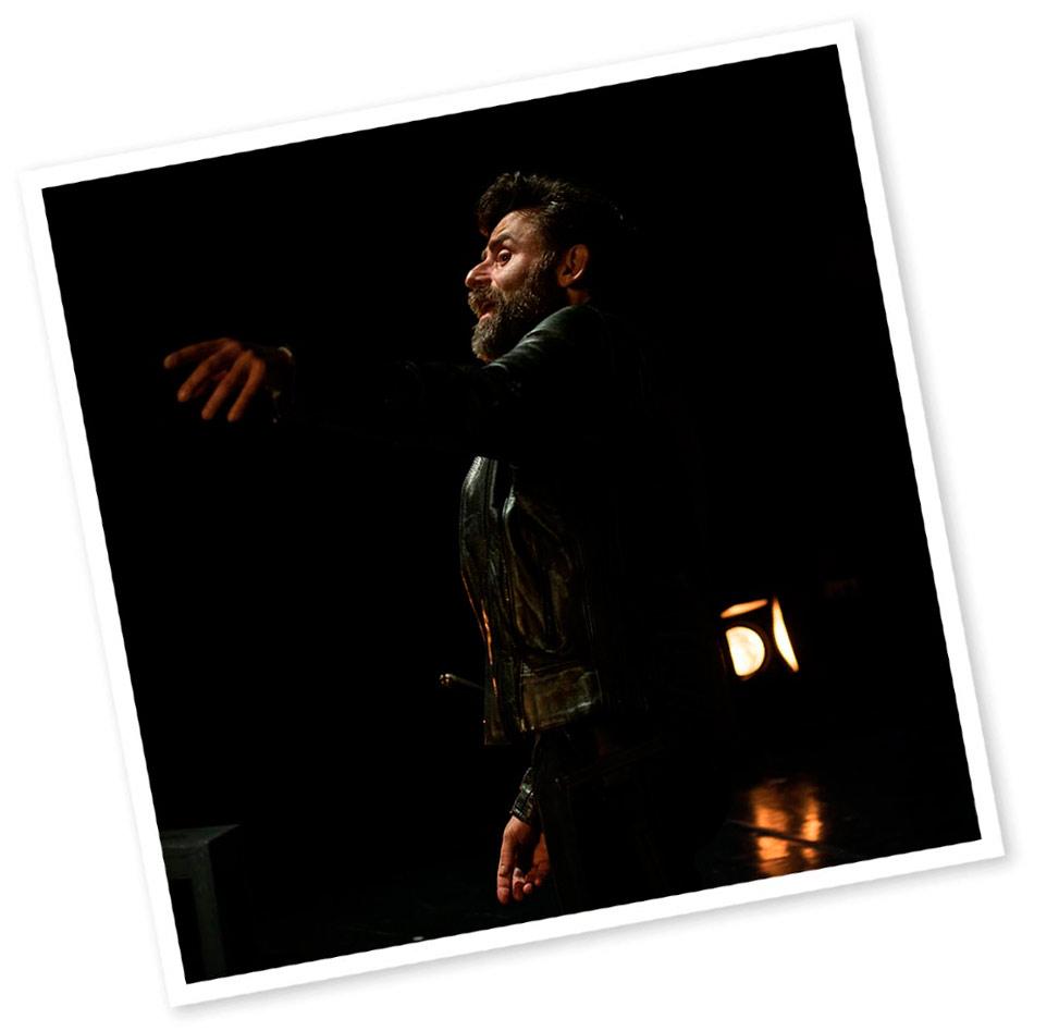 Funcion_Macbeth_teatro