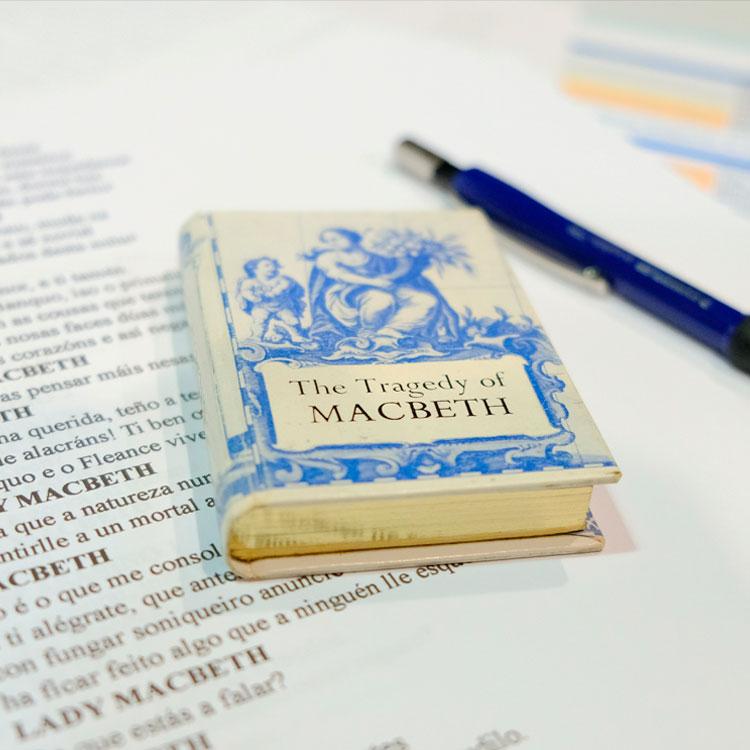 Libro_Macbeth_Manuel_lourenzo