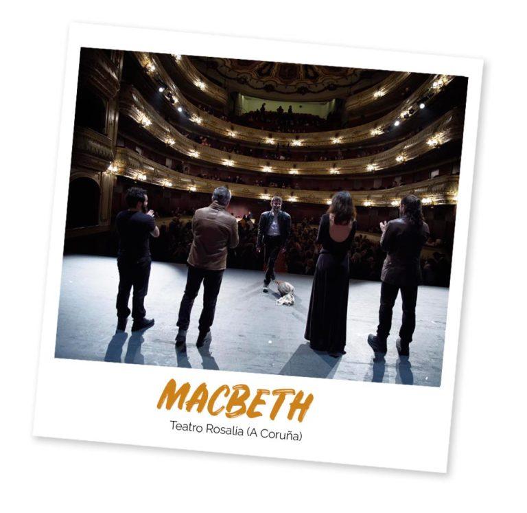 Macbeth_teatro_rosalia_Coruña