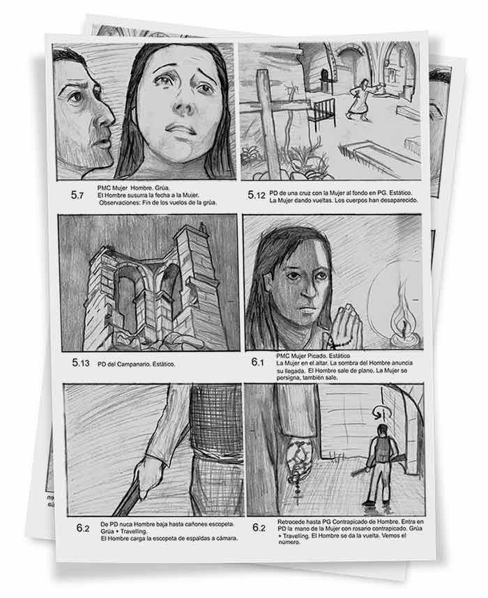Storyboard_badaladas_amor_morte