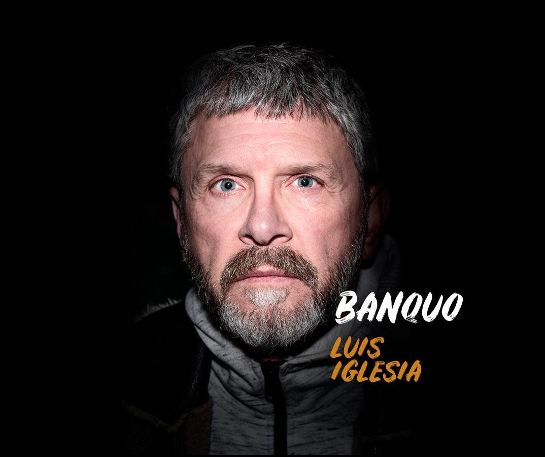 actor_Luis_Iglesia