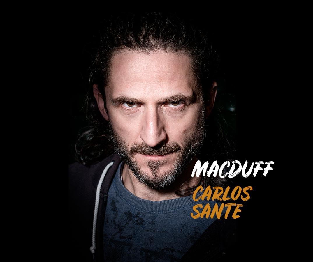 actor_carlos_sante