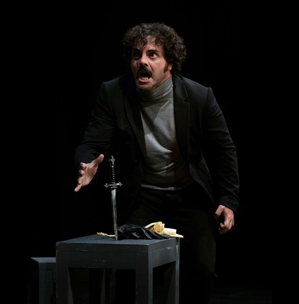 actor_perdomo_macbeth