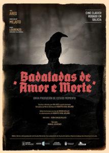 cartel_badaladas_cine_galicia