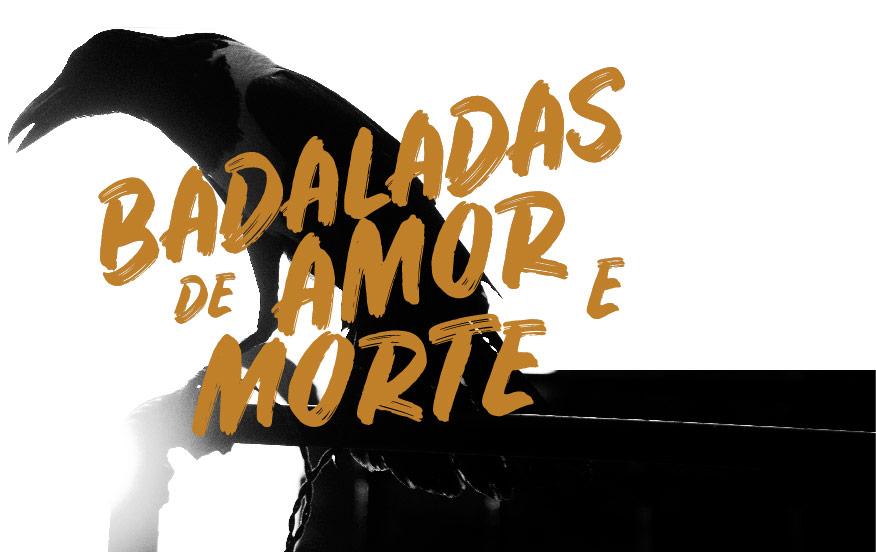 corto_badaladas_amor_morte_cine