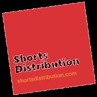 logo_ShortsDistribution