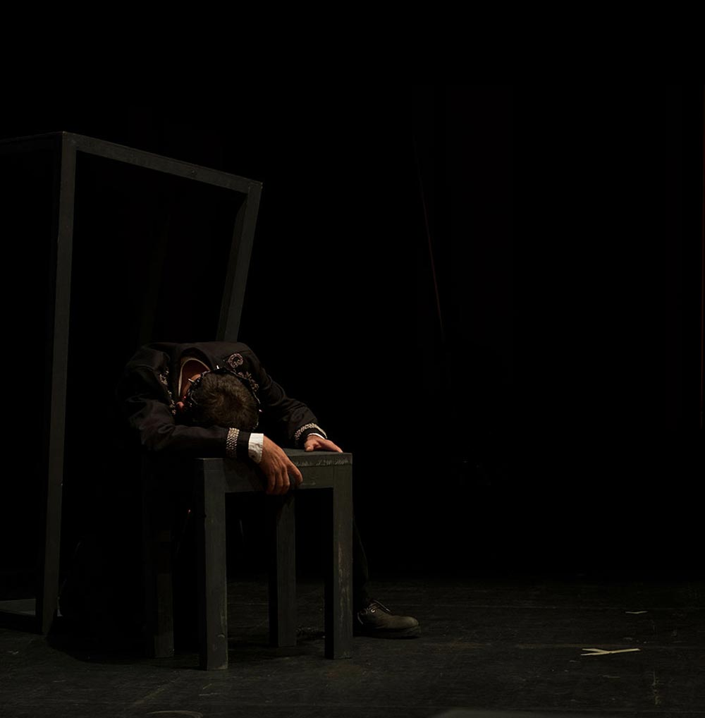 escenario_macbeth_teatro