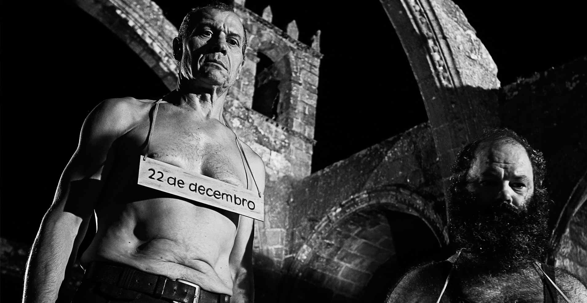 estudo_momento_cine_espana
