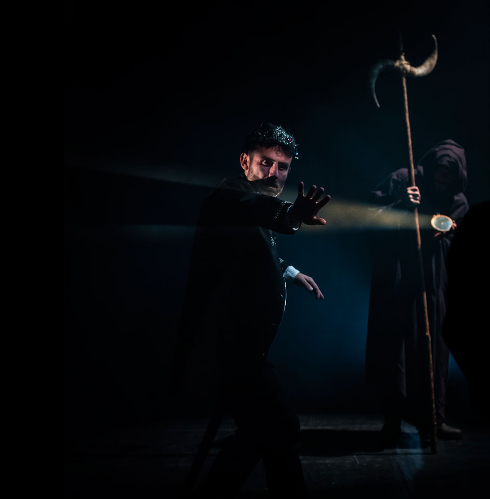macbeth_teatro_animas