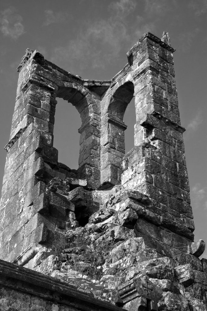 ruinas_cambados